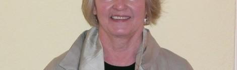 Kay Deaux