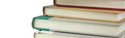 hardback-books