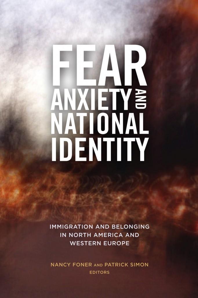 FearAnxietyNatId_Foner